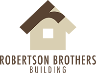 Robertson Brother's Building