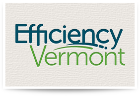 efficiencyvermont