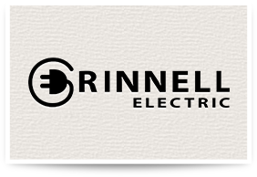 grinnellelectric