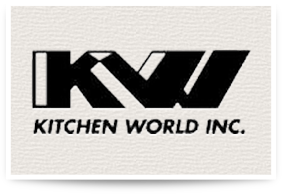 kitchenworld