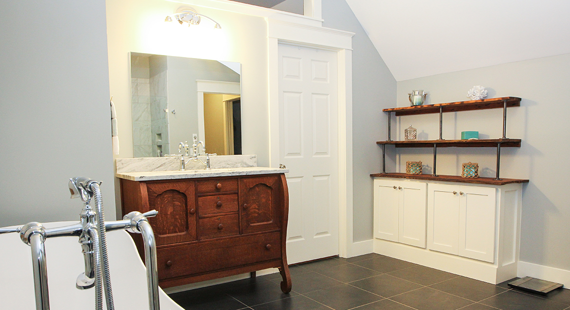 Additions & Remodels 014