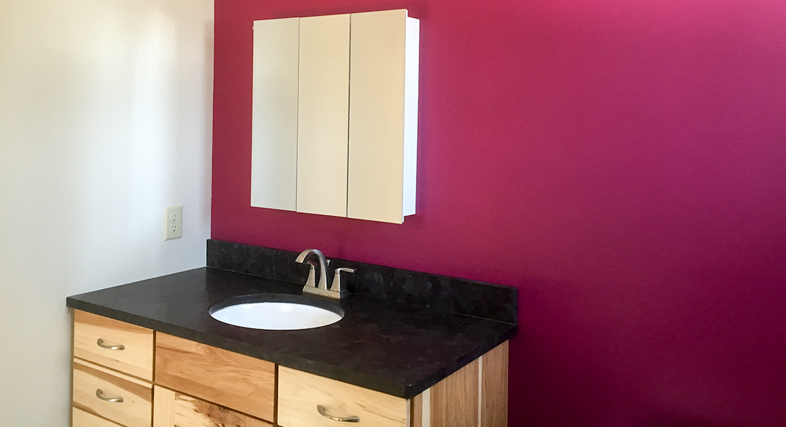 Additions & Remodels 056