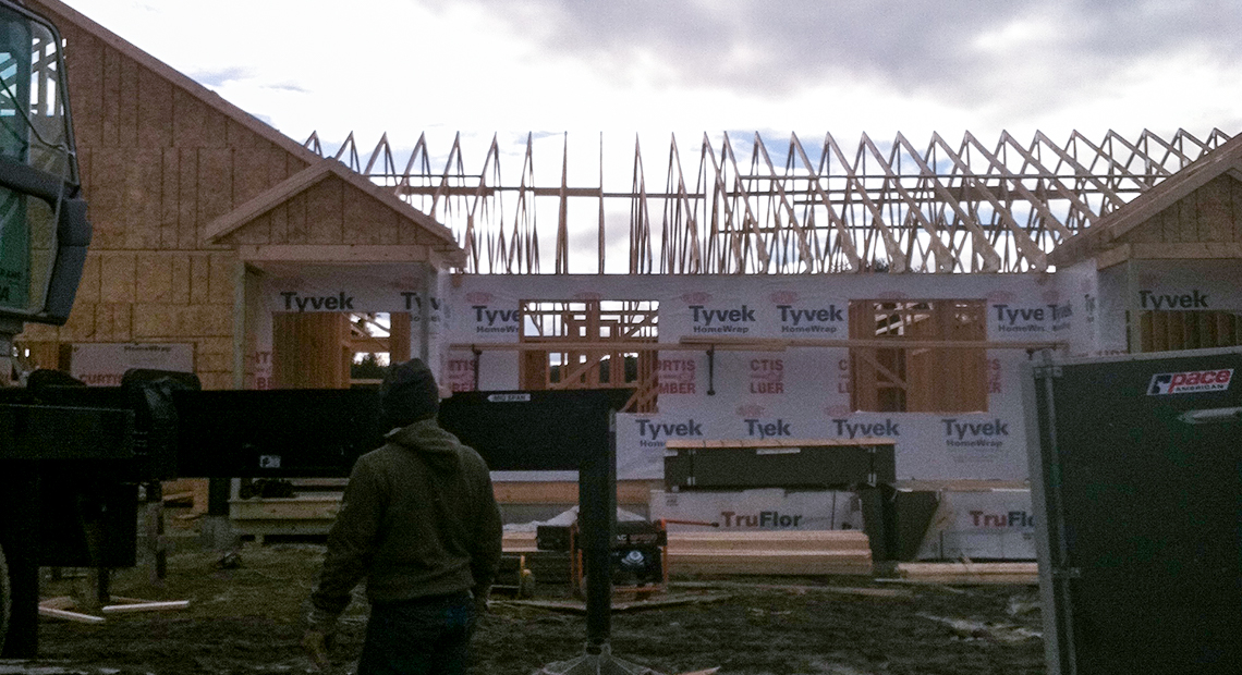 New Homes 047