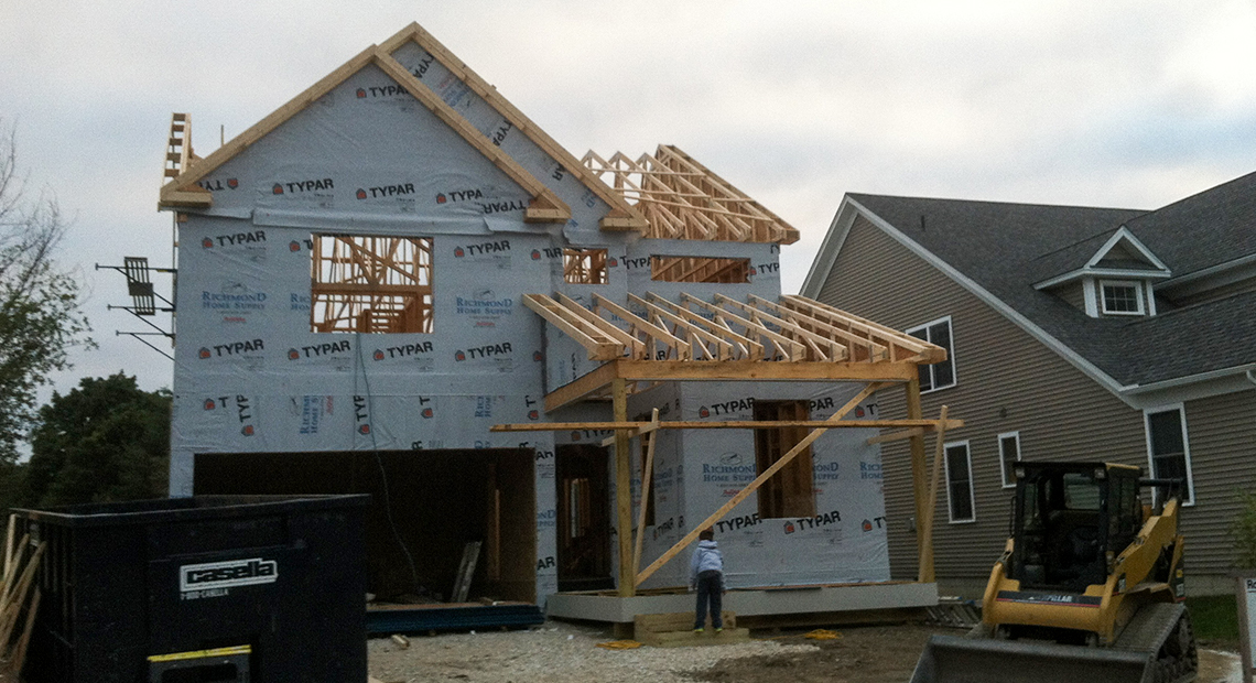 New Homes 062